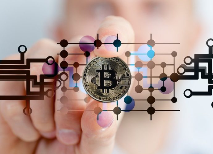 Gdzie kupić bitcoiny?