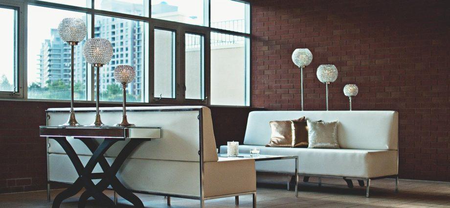 Luksusowe apartamenty i domy - gdzie ich szukać?