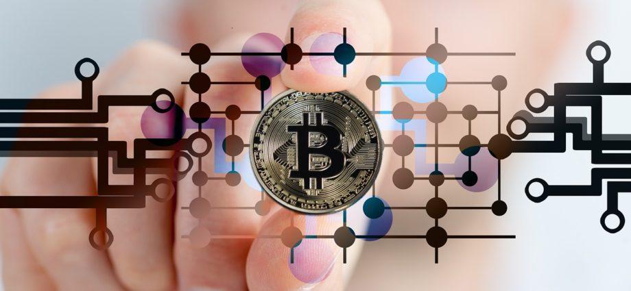 Bitcoin: znana kryptowaluta