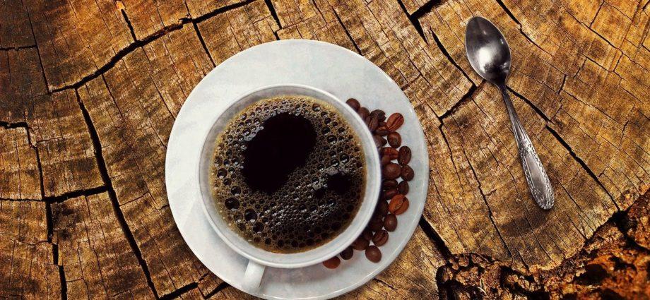 Dripper i chemex - dwie metody parzenia kawy