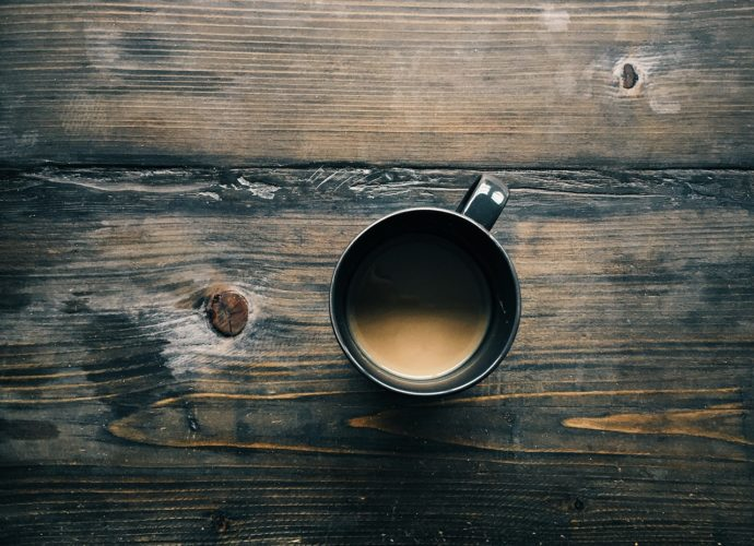 Kawa wysokiej jakości - dlaczego warto?