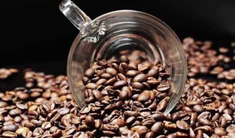 Dzierżawa ekspresów do kawy