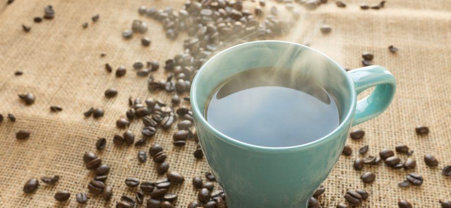 Kupić czy wydzierżawić ekspres do kawy?
