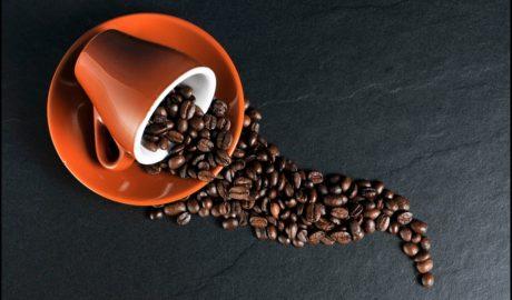Nie tylko zakup ekspresu do kawy
