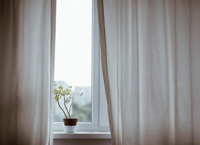 Naprawa okien i drzwi - gdzie się zgłosić?