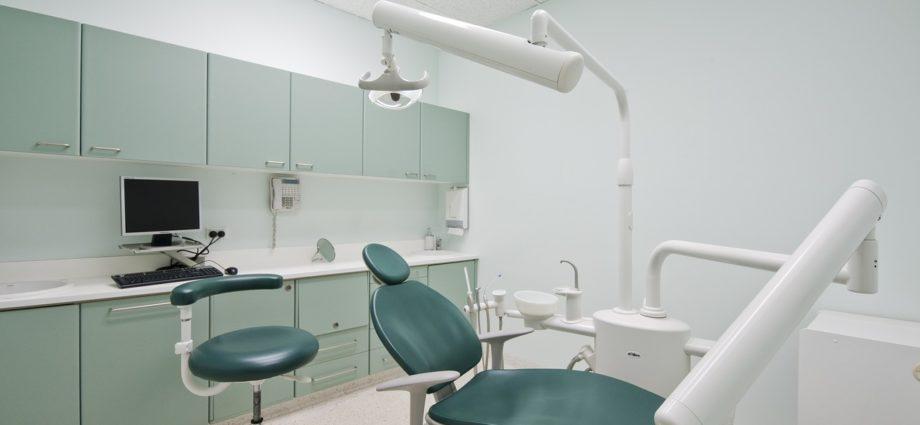Leczenie zachowawcze i ortodoncja