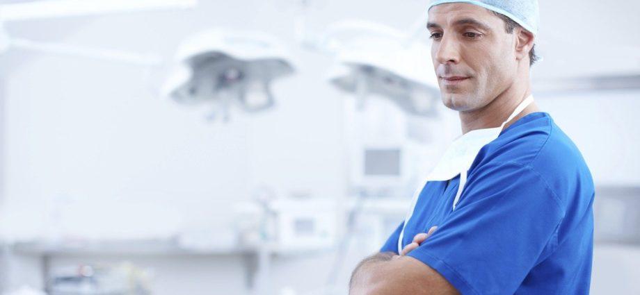 Protetyka i leczenie zachowawcze