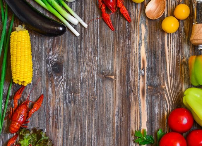 Wizyta u dietetyka - kiedy warto z niej skorzystać?