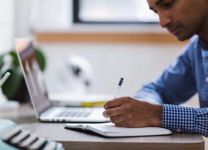 Poznaj lepiej Microsoft Excel