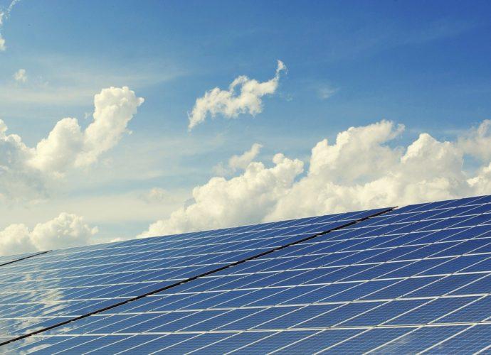 Dofinansowanie paneli fotowoltaicznych - jak zdobyć dotację?