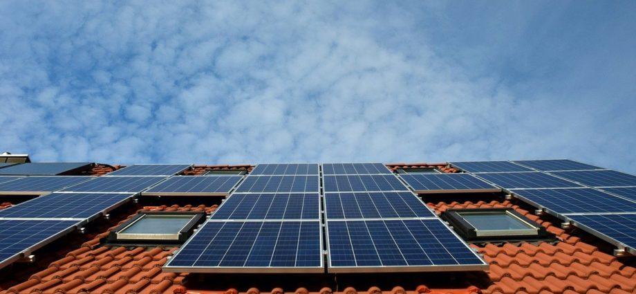 Czym są ogniwa słoneczne i jak zdobyć dofinansowanie na ich zakup?