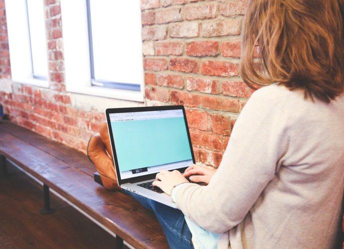 Kursy zawodowe - dlaczego warto?