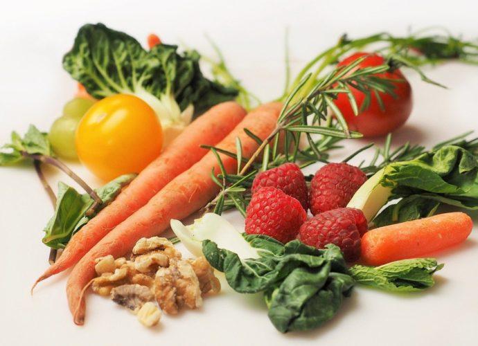Wizyta u dietetyka - jak się do niej przygotować?