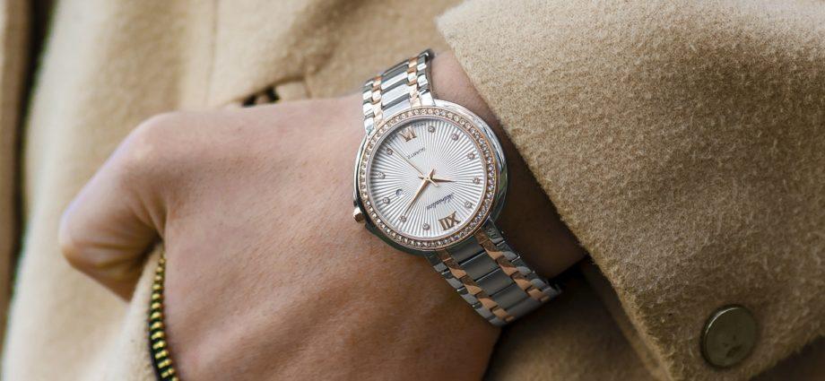 Gdzie kupić nowy zegarek?
